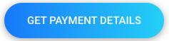 Get Payment Details Image