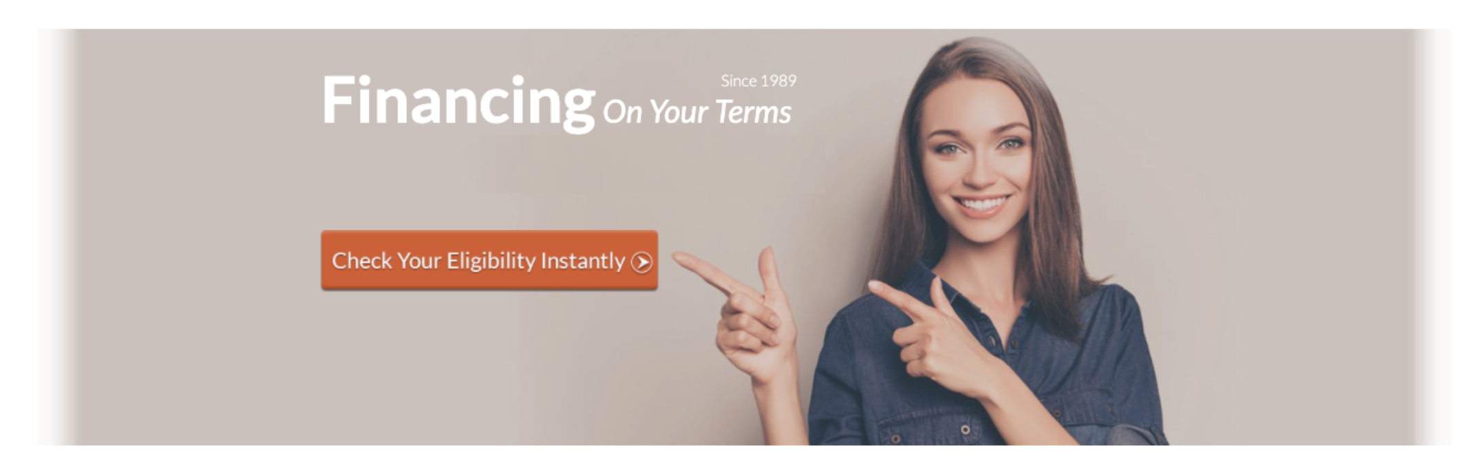 Crest Financing V3