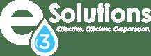e3-logo-light