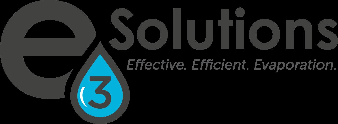 E3 Solutions