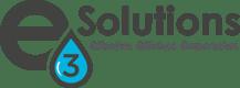 e3-logo-transp