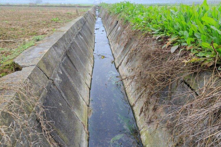 Farm and ranch, enhanced evaporation | E3 Solutions