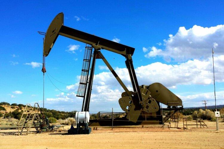 Oil and Gas, enhanced evaporation | E3 Solutions